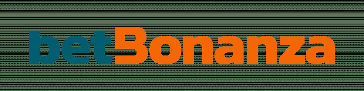 Betbonanza Logo